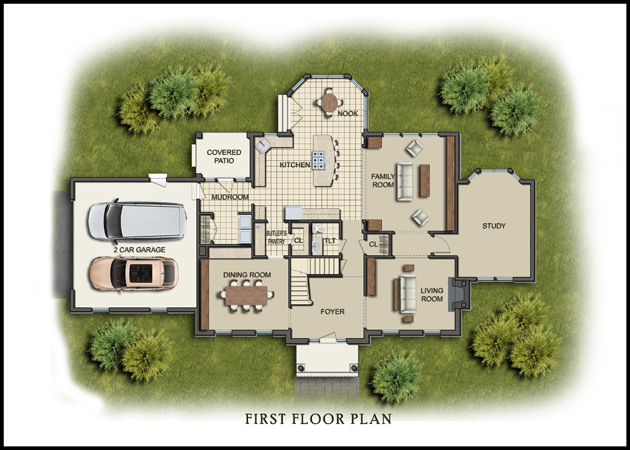 home floor plans color.  Color Floor Plans With Dimensions Beautiful Escortsea Home In Design